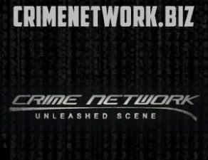 Crimenetwork.biz