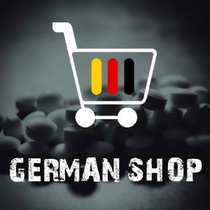 German Shop